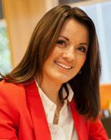 Nataša Drvenkar