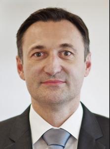 Robert Vučković