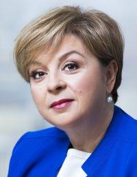 Sabina Škrtić